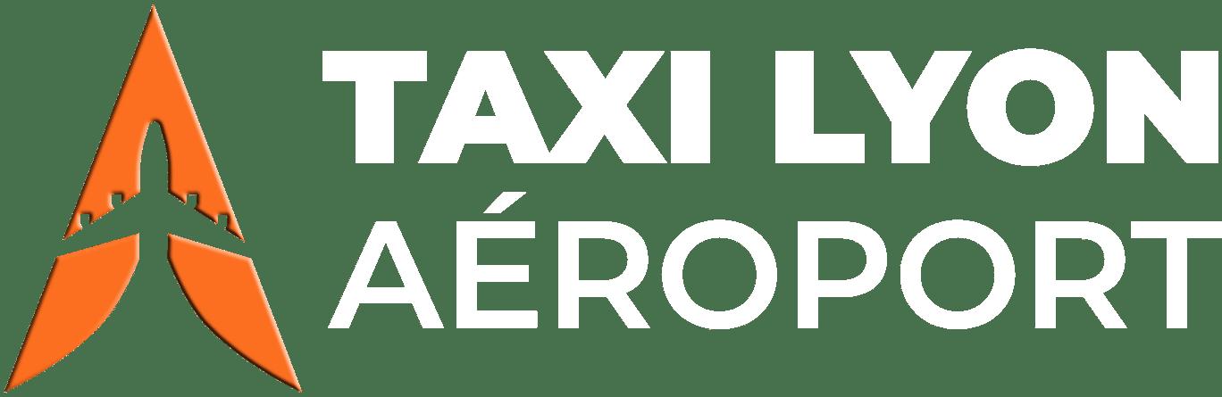 Taxi Aéroport Lyon